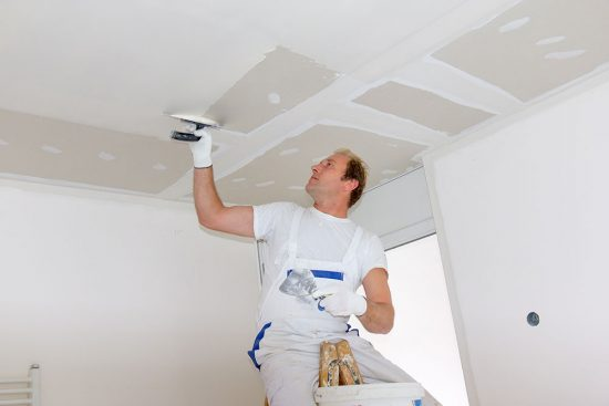 handyman services in allentown, pa