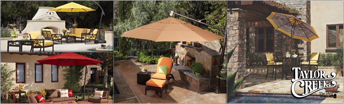 patio covers in Taylors, SC
